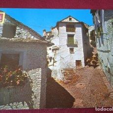 Postales: PIRINEO ARAGONÉS. HUESCA. Lote 288449843