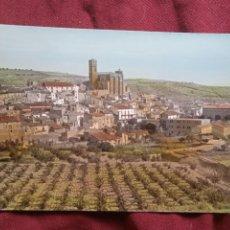 Cartes Postales: ANIÑÓN. Lote 288647278