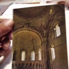 Postales: CASTILLO LOARRE. Lote 289494553