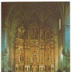 Postales: LOTE DE 6 POSTALES DE ANSO(HUESCA) SIN CIRCULAR- EDICIONES SICILIA- Nº 5-10-11-12 Y 14- DETALLE. Lote 293924958