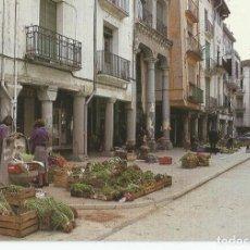 Postales: LOTE 11 POSTALES DE BARBASTRO(HUESCA)SIN CIRCULAR-EDICIONES SICILIA-Nº 2-6-9-11-12-13-16-20-21-23-24. Lote 293928943