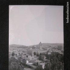 Postales: CAMARILLAS-EXCL HIJO DE MARI CRUZ ROMERO-POSTAL ANTIGUA-(85.234). Lote 295534518