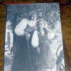 Postales: ANTIGUA POSTAL DE ARTE - CH. MOULIN - LE RENOUVEAU - DIE NASCHE GENERATION - 1911 - ED. J.K 1449. Lote 1995660