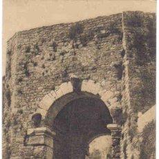 Postkarten - Lote 12 Postales de Arte Etrusco y Romano - 26270647
