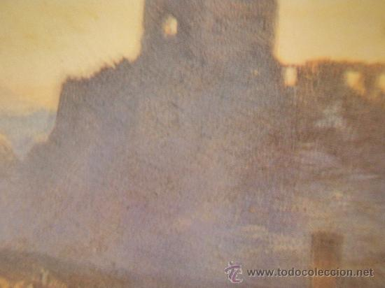 Postales: POST 528 - WILLIAM TURNER - LIVRE 30 CARTES POSTALES - 1990 BOOKKING INTERNATIONAL , PARIS - Foto 30 - 26748592