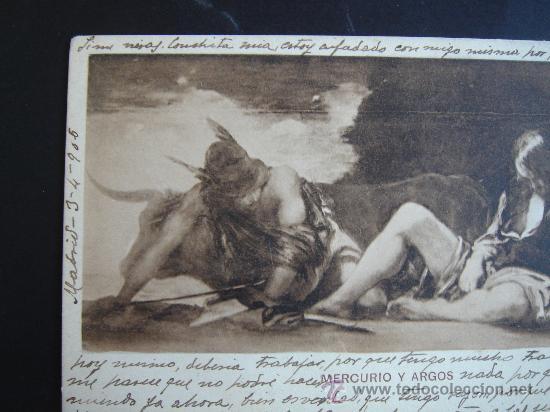 Postales: DETALLE DE LA POSTAL - Foto 2 - 27171881