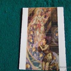 Postales: POSTALES-PINTURAS-VARIOS-. Lote 29389728