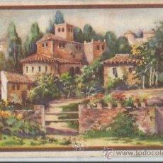 Postales: ** PH308 - POSTAL - BONITO PAISAJE - ESCRITA. Lote 32325068