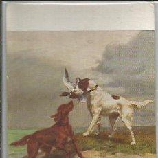 Postales: ** PH387 - POSTAL - G. GELIBERT - CIRCULADA 1914. Lote 32372715