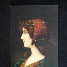 Postales: POSTAL ARTÍSTICA. MEISSER & BUCH. SERIE 1711.. Lote 32566711