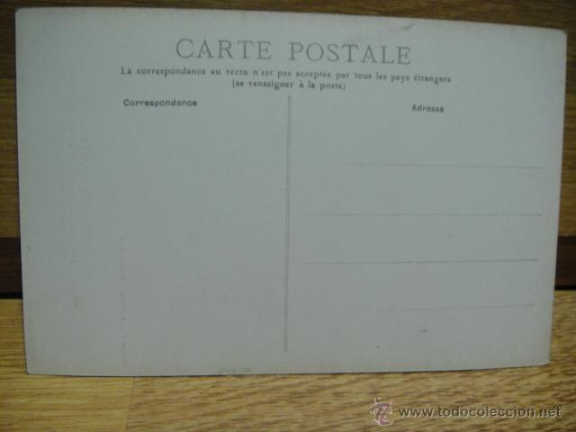 Postales: ingres - capilla sixtina - Foto 2 - 42485686