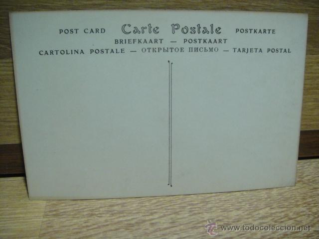 Postales: ingres - autorretrato - Foto 2 - 42623264