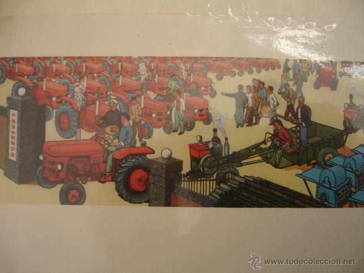 Postales: COLECCIOM POSTALES CHINAS MUY ANTIGUAS - Foto 8 - 43888236
