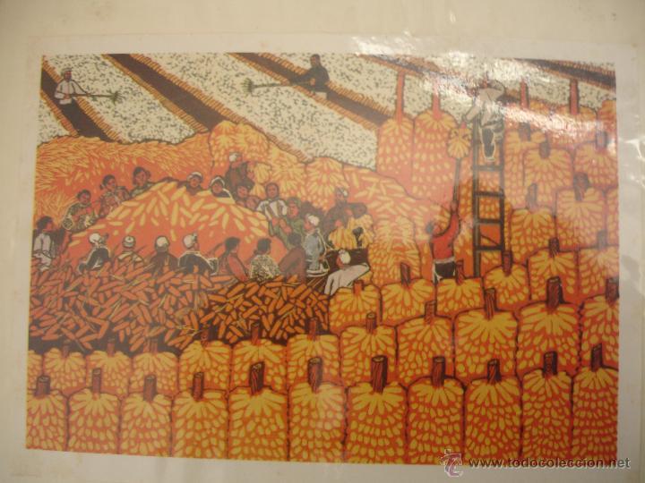 Postales: COLECCIOM POSTALES CHINAS MUY ANTIGUAS - Foto 16 - 43888236