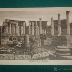 Postales: ARTE ROMANO - 14 POSTALES. Lote 47997941