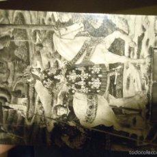 Postales: ANTIGUA POSTAL ARTE O RELIGIOSA - OFERTA LOTES - . Lote 55324338