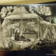Postales: ANTIGUA POSTAL ARTE O RELIGIOSA - OFERTA LOTES - . Lote 55324344