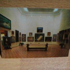 Postales: MUSEO ANGLADA CAMARASA - POLLENSA. Lote 56595248