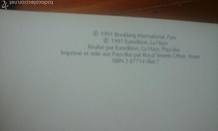 Postales: Paul Gauguin.30 postales - Foto 4 - 57558157
