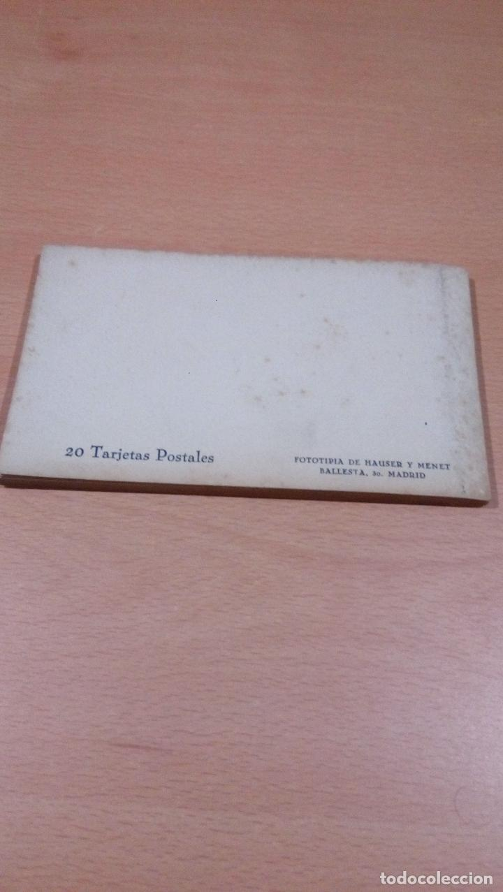 Postales: 20 postales Goya tauromaquia ,Museo prado,ver fotos - Foto 17 - 65662730