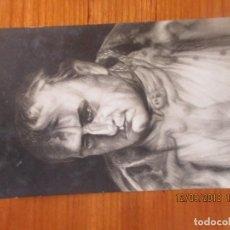 Postales: POSTAL METAMORFOSIS NAPOLEÓN I PFB 257 -AÑOS 20 -COMPUESTA CON DESNUDOS FEMENINOS. Lote 133261986