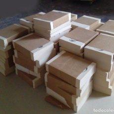 Postales: GRAN LOTE DE 23 KLG. DE TARJETAS POSTALES EDITADAS EN LOS AÑOS 60. OPORTUNIDAD.. Lote 147348198