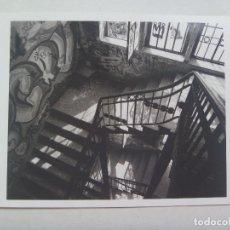 Postales: POSTA DE BERLIN : TREPPENHAUS. Lote 147644366
