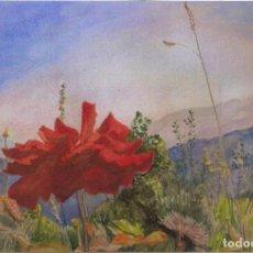 Postales: POSTAL PINTOR LLONGUERA. Lote 152539498