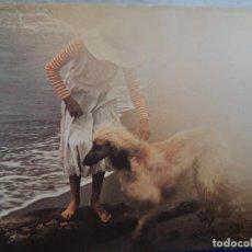 Postales: POSTAL FOTOGRAFIA ANA MIR. Lote 157300494