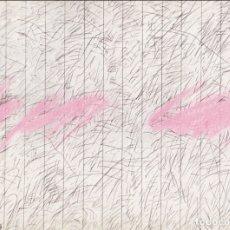 Postales: 7 POSTALES OBRAS DE FRANCESC GUITART EXPUESTAS2, EN LA GALERIA EUDE EN ENERO DE 1978 - S/C. Lote 169331152