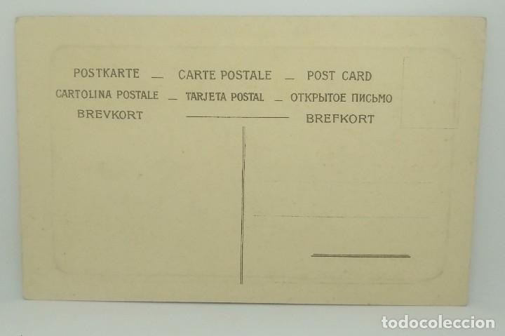 Postales: Rembrandt. Garde de Nuit - Foto 3 - 175972125