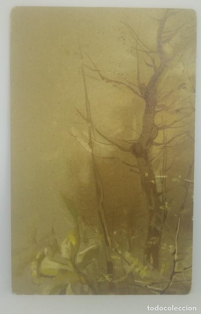 1906 Clement, Tournier & Cie. Geneve Circulada (ver sello) - 175975824