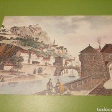 Postales: GRENOBLE. Lote 176390100