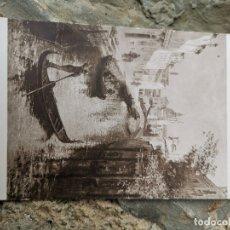 Postales: 1913-POSTAL FRANCESA DEL SALON INTERNACIONAL DE 1913, EDMOND DUPAIN, VENICE. Lote 178147874