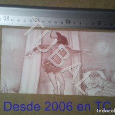 Postales: TUBAL 1994 MERCÉ LLIMONA EXPOSICION POSTAL TARJETA ENVÍO 70 CENT 2019 B05. Lote 180092168