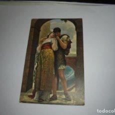Postales: LORD FREDERICK LEIGHTON. Lote 182726302