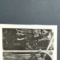 Postales: MUSEO PRADO 15 - FRAY ANGELICO - LA ANUNACIACION- TARJETA POSTAL ARTEA8. Lote 192474031