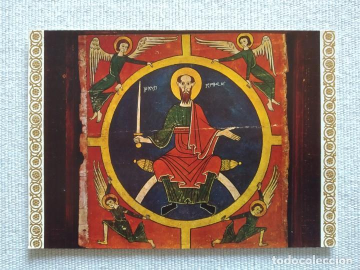 Postales: Románico 11 postales - Foto 4 - 194872282