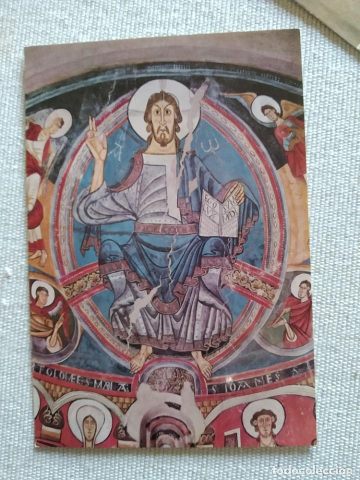 Postales: Románico 11 postales - Foto 6 - 194872282