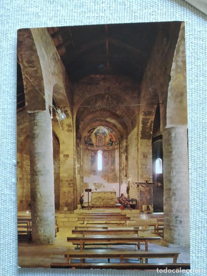 Postales: Románico 11 postales - Foto 7 - 194872282