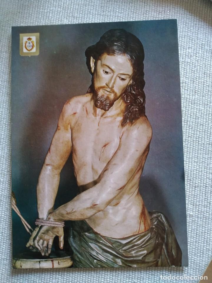 Postales: SALCILLO .7 postales - Foto 4 - 194872665