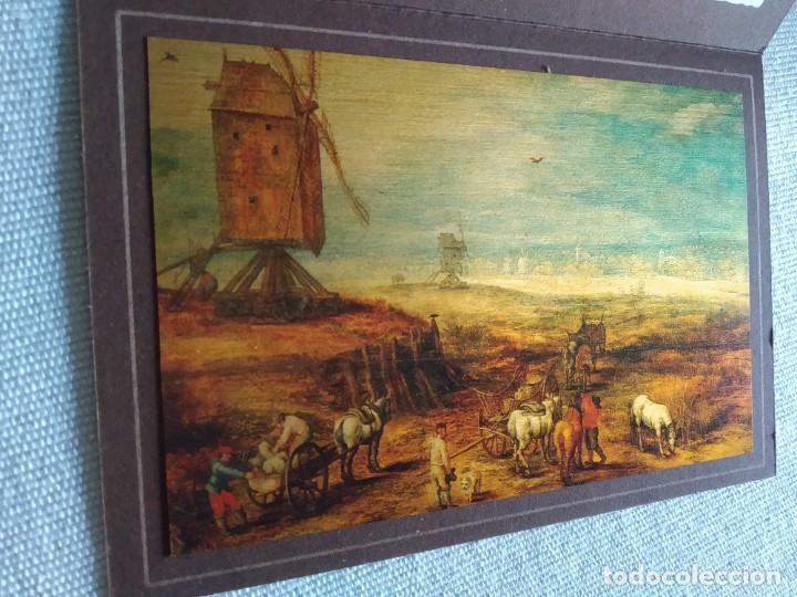 Postales: Navideñas - Foto 2 - 194873943