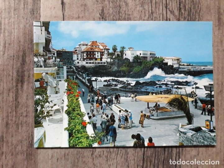 Postales: Postales de paisajes de España - Foto 2 - 195371576