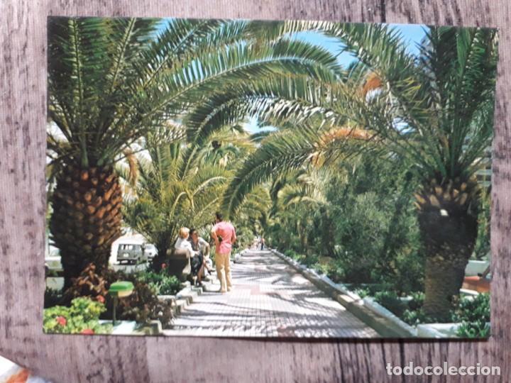 Postales: Postales de paisajes de España - Foto 5 - 195371576