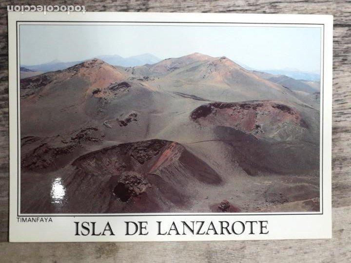 Postales: Postales de paisajes de España - Foto 8 - 195371576