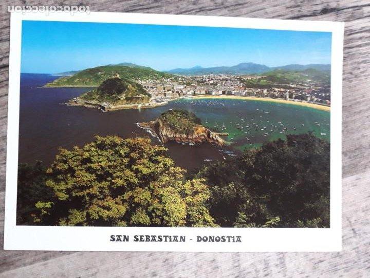 Postales: Postales de paisajes de España - Foto 10 - 195371576