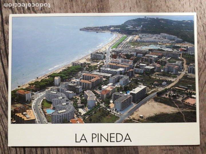 Postales: Postales de paisajes de España - Foto 19 - 195371576