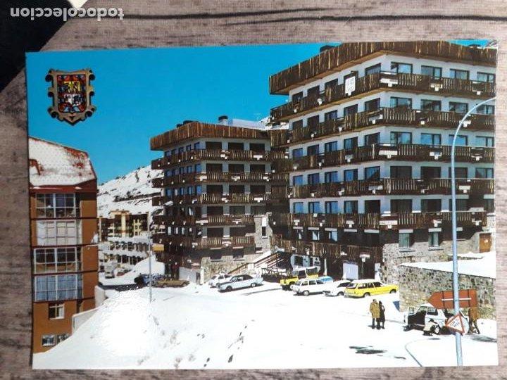 Postales: Postales de paisajes de España - Foto 15 - 195371576