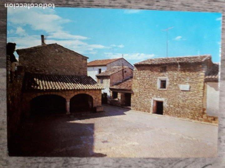 Postales: Postales de paisajes de España - Foto 23 - 195371576