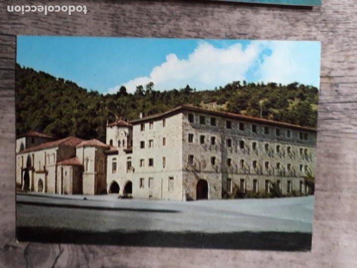 Postales: Postales de paisajes de España - Foto 27 - 195371576